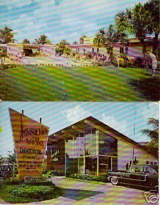 JasminVilla&motel
